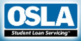 OSLA is a public trust of the State of Oklahoma established in 1972