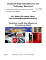 WesWatkins_Agriculture_Career_Clust...