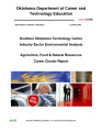 SouthernOk_Agriculture_Career_Clust...