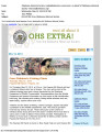OHS extra 5142014 1