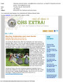OHS extra 512014 1