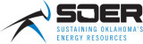 SOER, Sustaining Oklahoma's Energy Resources : six month update.