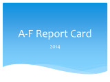 2014_A-F_Report_Card_Review_3-12-14...