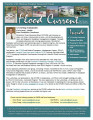 FloodCurrent2013-1 1
