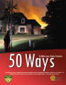 50_Ways_to_Protect_Your_home 1