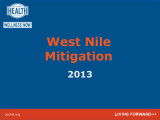 West_Nile_Powerpoint 1