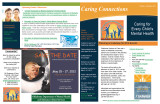 Oct-Dec 2011 newsletter_FINAL 1