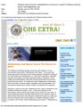 OHS EXTRA 632014 1