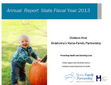 Annual report 2013 FINAL 1