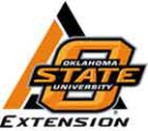 Extension news, 05/16/2014, v.14 no.9