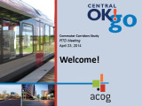 CentralOKgo_April-23rd-RTD-Meeting_...