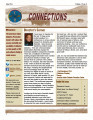 June2014newsletter 1