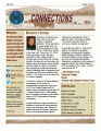 May2014newsletter 1