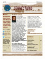 April2014newsletter 1