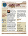 June_July2013newsletter 1