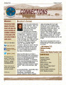 October2013newsletter 1