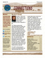 September2013newsletter 1