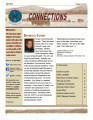 April2013Finalnewsletter 1