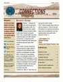 March2014newsletter 1
