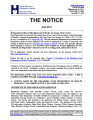 06 2014 The Notice 1