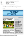 Parent power 6112014 1