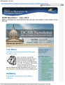 DCAR Newsletter - June 2014 1