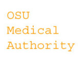 Oklahoma State University Medical Authority financial statements and report of independent...