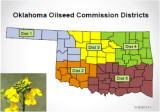 Oklahoma-Oil-Districts 1