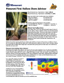Wheat First Hollow info sheet...