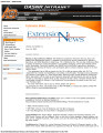 6.13.2014 Extension News — DASNR...