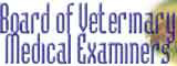 Newsletter/ Oklahoma State Board of Veterinary Medical Examiners