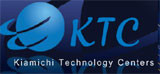 Kiamichi Technology Center - Hugo, counties: Pushmataha, Choctaw and McCurtain : manufacturing...