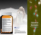UP_Drug_Overdose_Brochure_2013_Span...