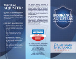080414_Adjuster_brochure 1