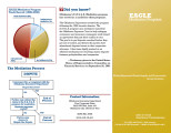 080414_Eagle Brochure ocr 1