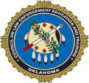 Reserve peace officers fact sheet