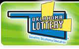 Comprehensive annual financial report of the Oklahoma Lottery Commission, 2009/10