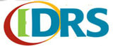 Breaking barriers : DRS employee online news and information, 10/28/2014 v.3 no.20