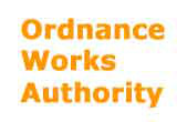 Oklahoma Ordnance Works Authority (a public trust) report on examination of financial statements,...