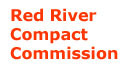 Report of the Red River Compact Commission, 2011