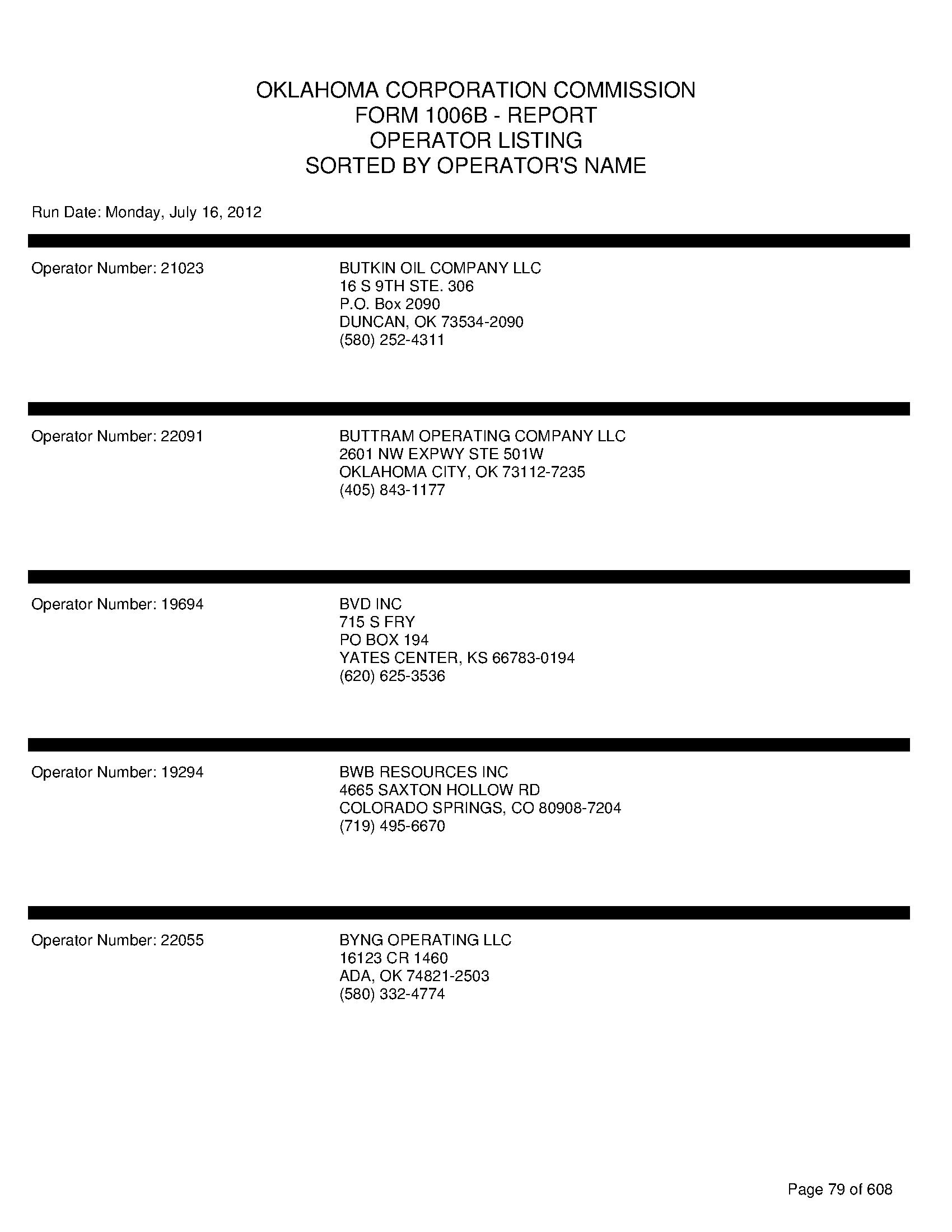 r97oper 79 documents ok gov oklahoma digital prairie documents images and information documents ok gov oklahoma